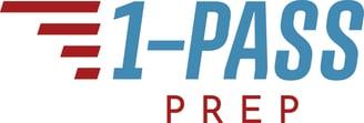 Logo-CMYK-JPG